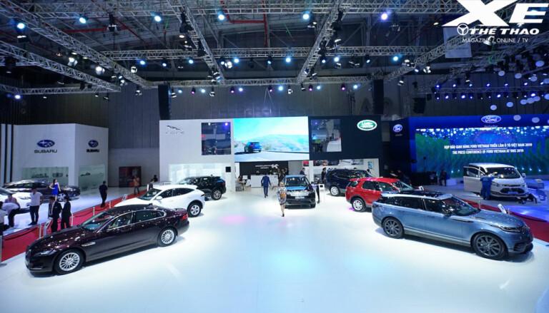 Jaguar Land Rover vms 2019 (10)